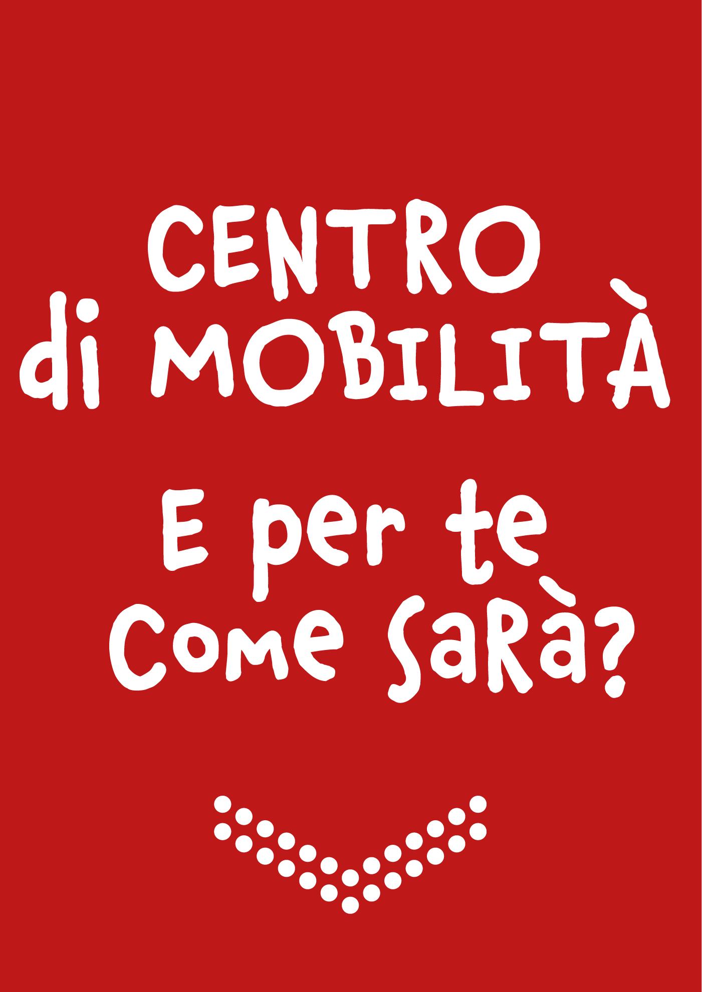 Centri di Mobilità