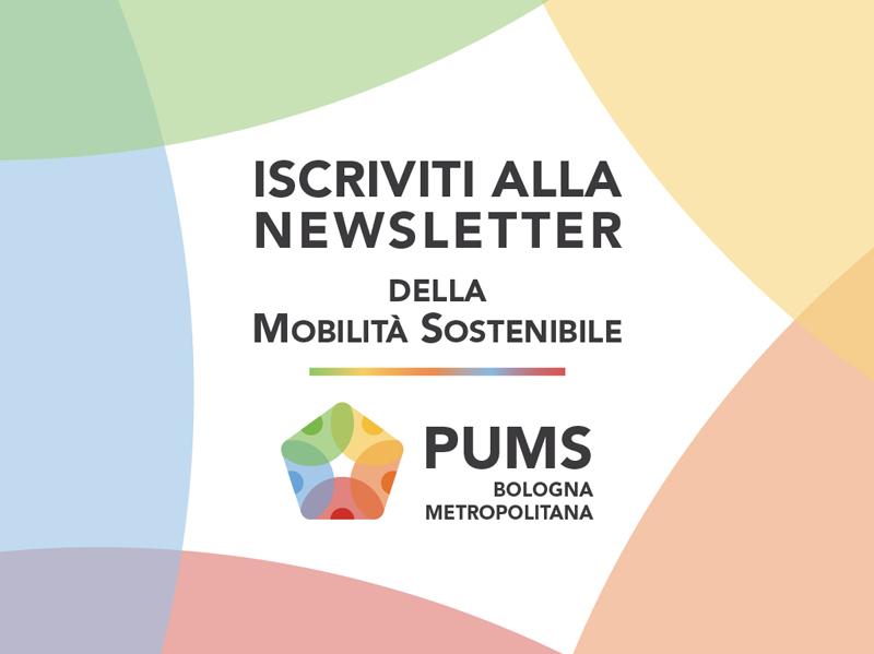 Perché oggi nasce la newsletter della mobilità sostenibile?