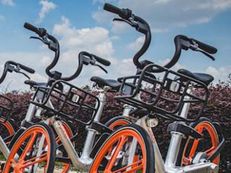 """Mobike si aggiudica il bike sharing a Bologna: entro l'estate i primi mezzi """"intelligenti"""" a due ruote"""