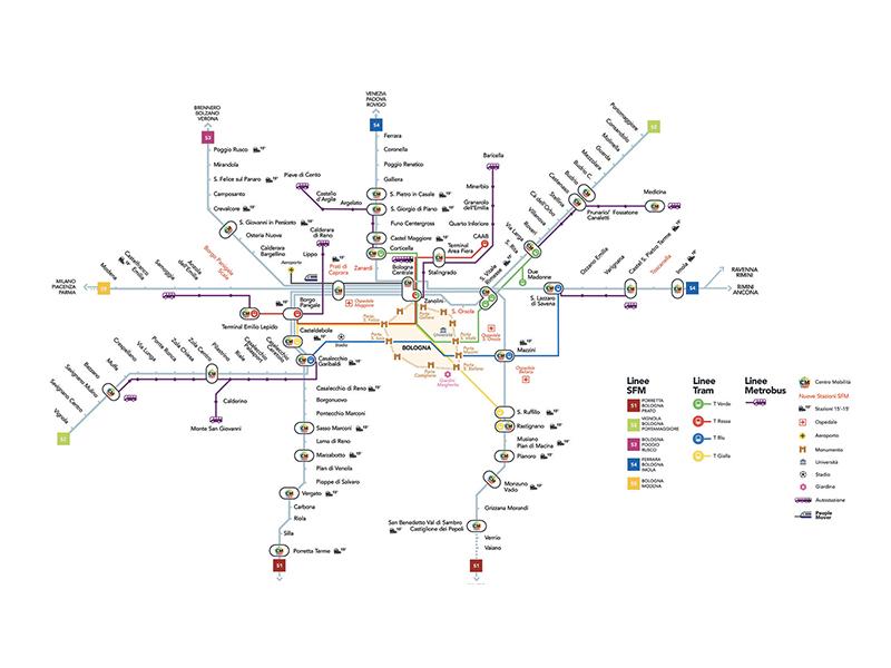 Verso il tram:  avviato il percorso di informazione e coinvolgimento per i cittadini
