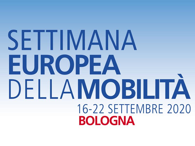 Torna la Settimana Europea della Mobilità