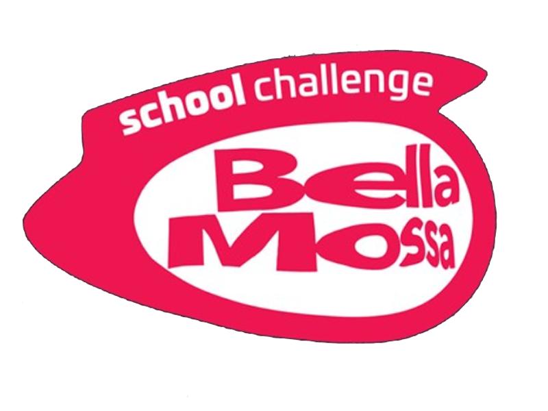 Bella Mossa: si è conclusa la School challenge. 93 le scuole coinvolte
