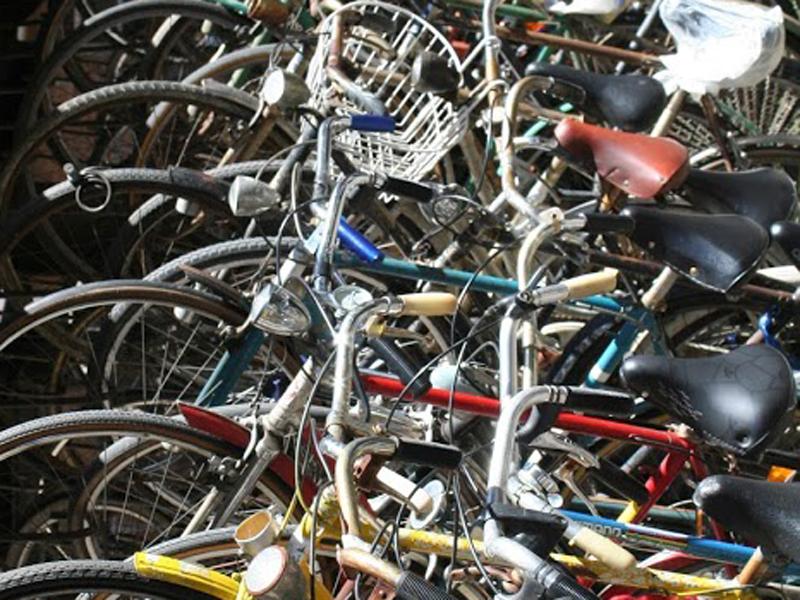 Bologna: incentivi per l'acquisto di bici elettriche e cargo bike