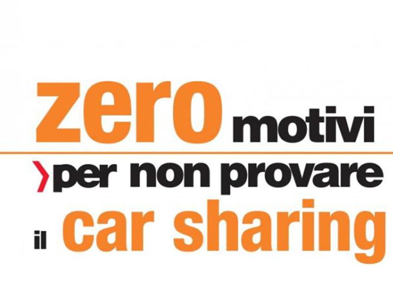Car Sharing, il servizio prorogato fino a luglio a Casalecchio e Anzola
