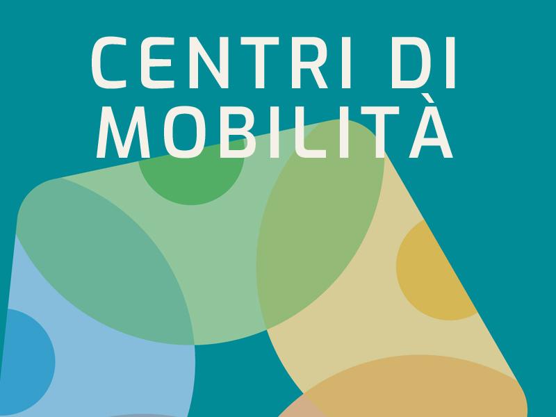Progettare i Centri di Mobilità, avviata l'intesa tra Città metropolitana e RFI