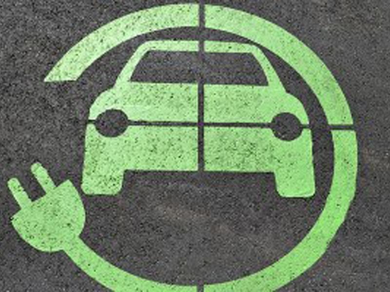2 mila colonnine per la ricarica dei veicoli elettrici in tutto il territorio regionale