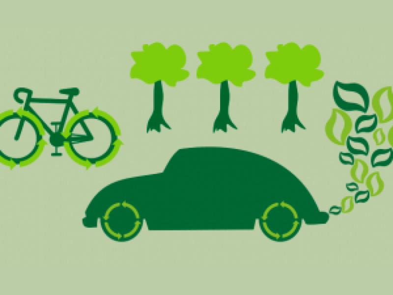 Ozzano Emilia, ecoincentivi per acquisto o conversione veicoli non inquinanti