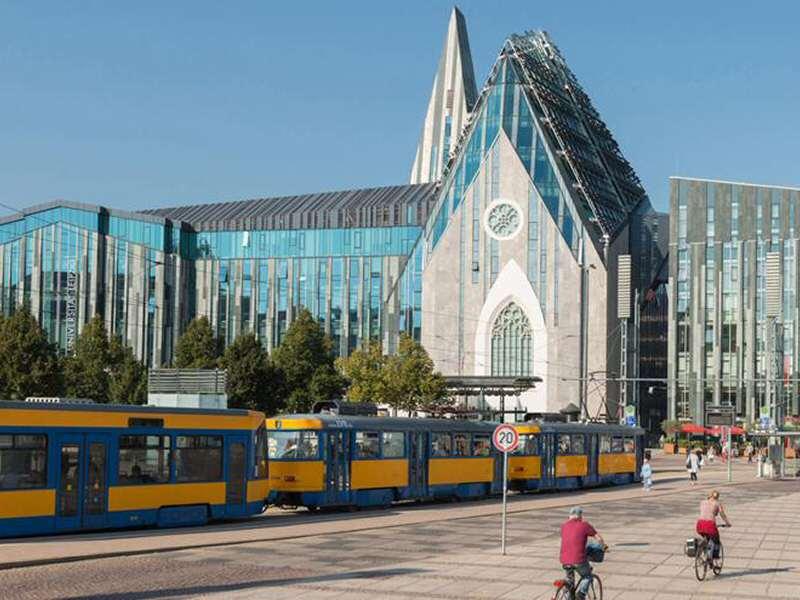 Germania: cala il sipario sui motori Diesel dopo la sentenza di Lipsia