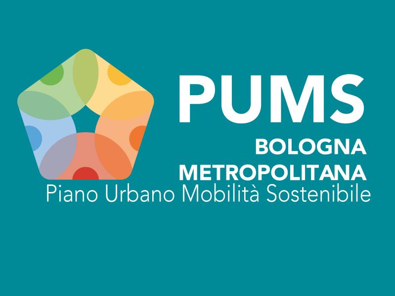 Ecco il Piano Urbano della Mobilità Sostenibile approvato il 27 novembre