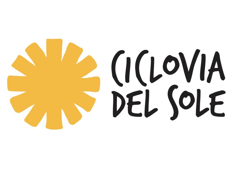 Ciclovia del Sole, prende forma il tratto appenninico a sud di Bologna