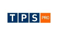 TPS pro
